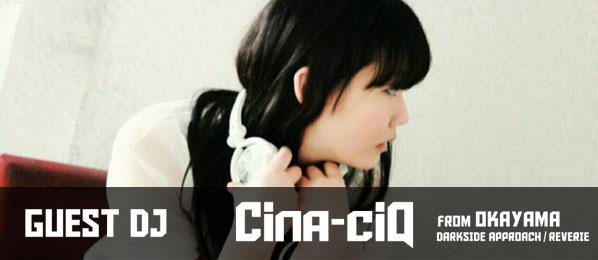 cina-ciq