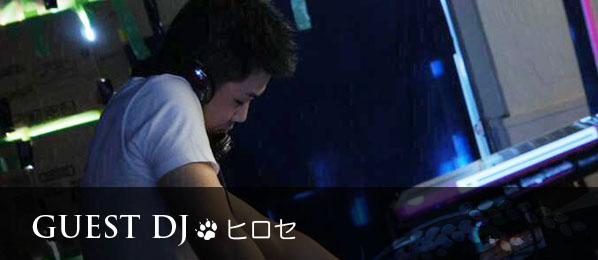02_hirose.jpg